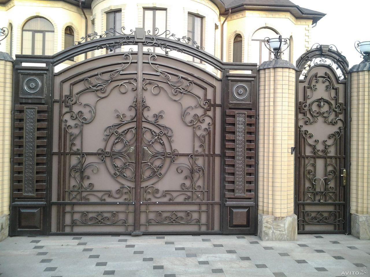 http://kovani.lviv.ua/images/os_imagegallery_159/original/b208